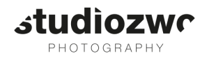 studiozwo_logo